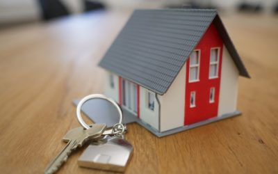 Can DST Purchasers See The Properties Before They Invest?